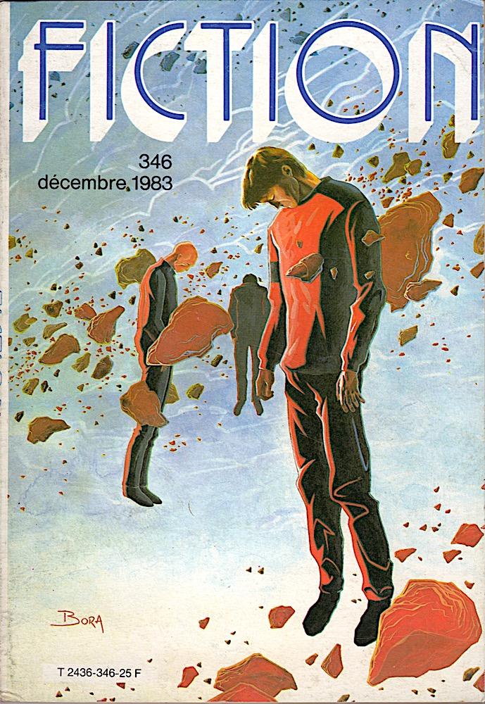 Fiction n° 346