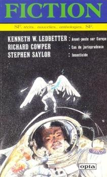 Fiction n° 389