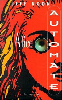 Alice Automate