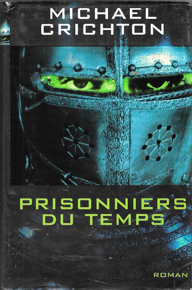 Prisonniers du temps