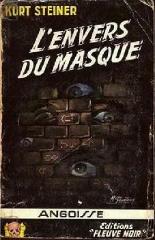 L'Envers du masque