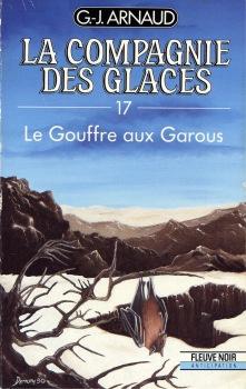 Le Gouffre aux Garous