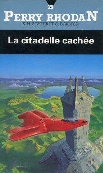 La Citadelle cachée