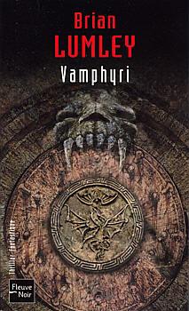 Vamphyri