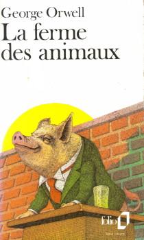 La Ferme des animaux