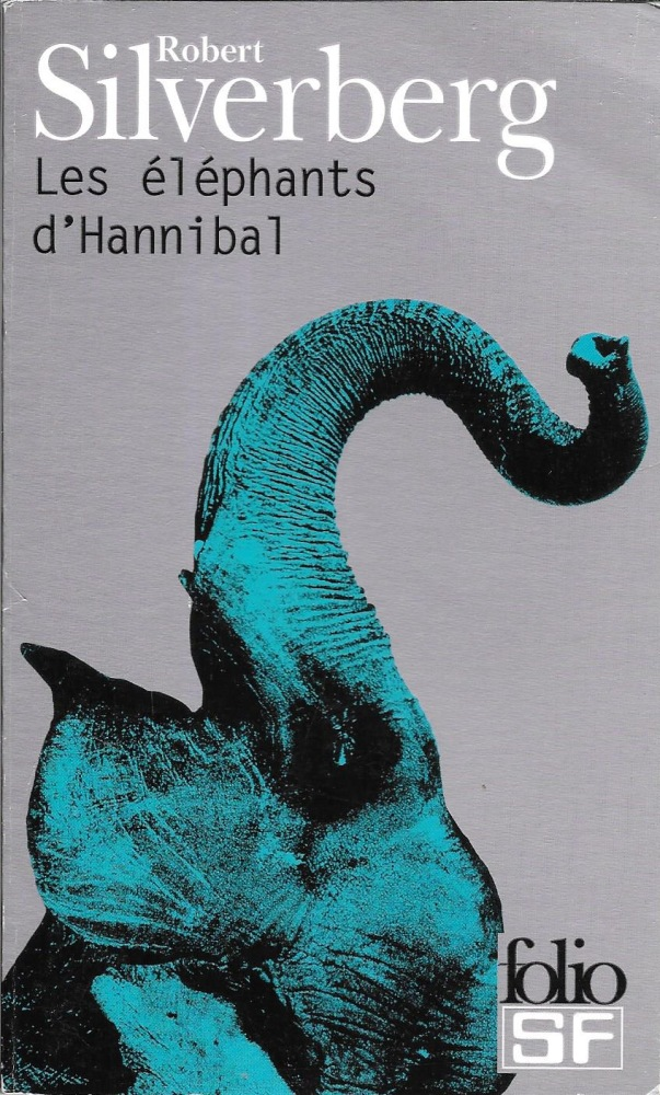 Les Éléphants d'Hannibal