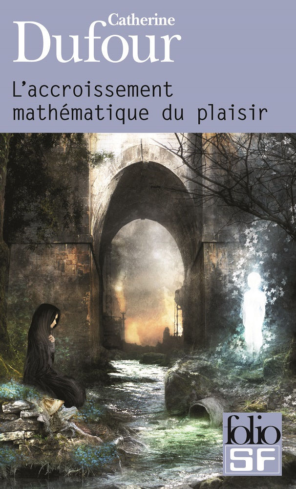 L'Accroissement mathématique du plaisir
