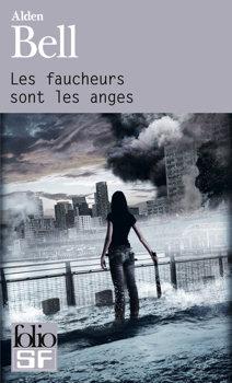 Les Faucheurs sont les Anges