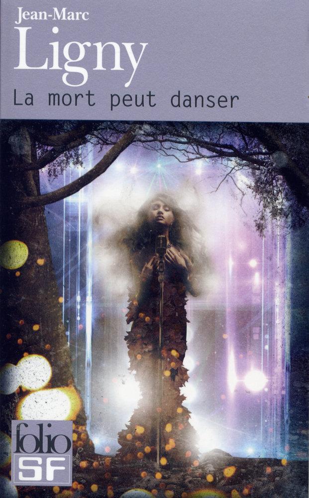 La Mort peut danser