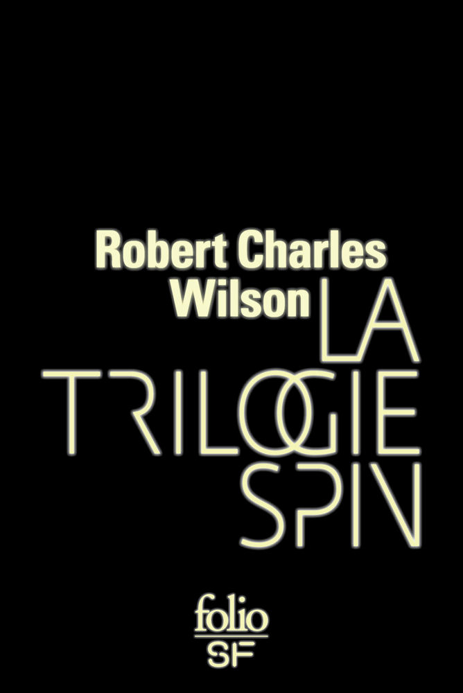 La Trilogie Spin