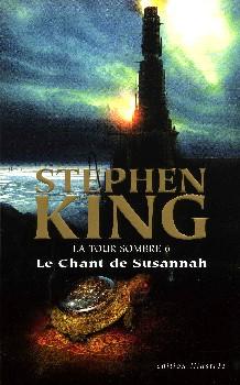 Le Chant de Susannah