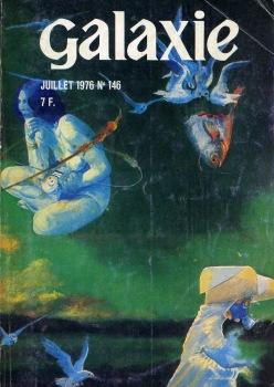 Galaxie (2ème série) n° 146