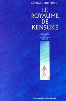 Le Royaume de Kensuké