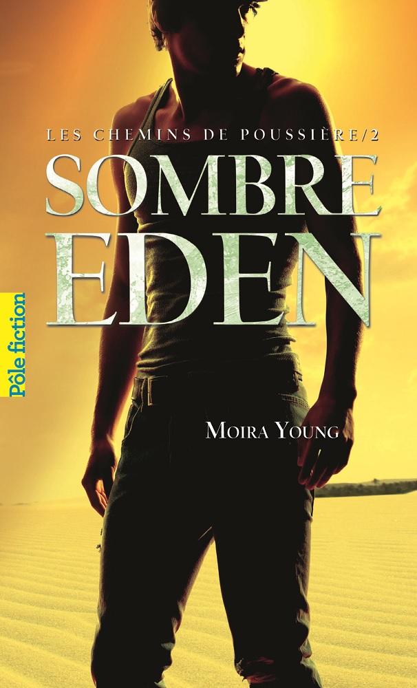 Sombre Eden