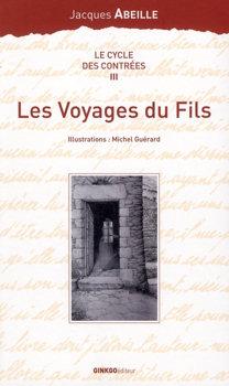 Les Voyages du Fils