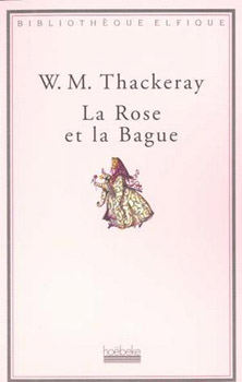 La Rose et la Bague