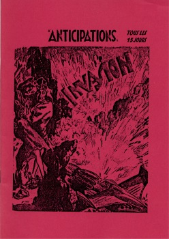 Anticipations 05