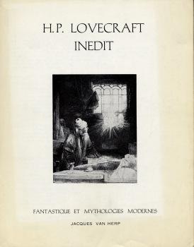 Fantastique et mythologies modernes