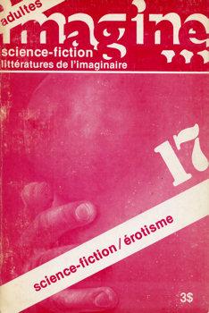 Imagine... n° 17