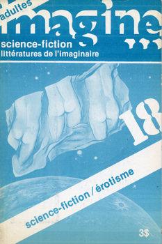 Imagine... n° 18