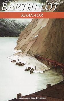 Khanaor