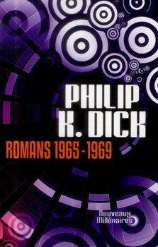 Romans 1965 - 1969