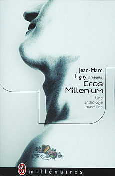 Eros Millenium