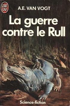 La Guerre contre le Rull