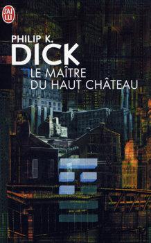 Le Maître du Haut Château