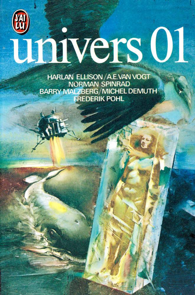 Univers 01