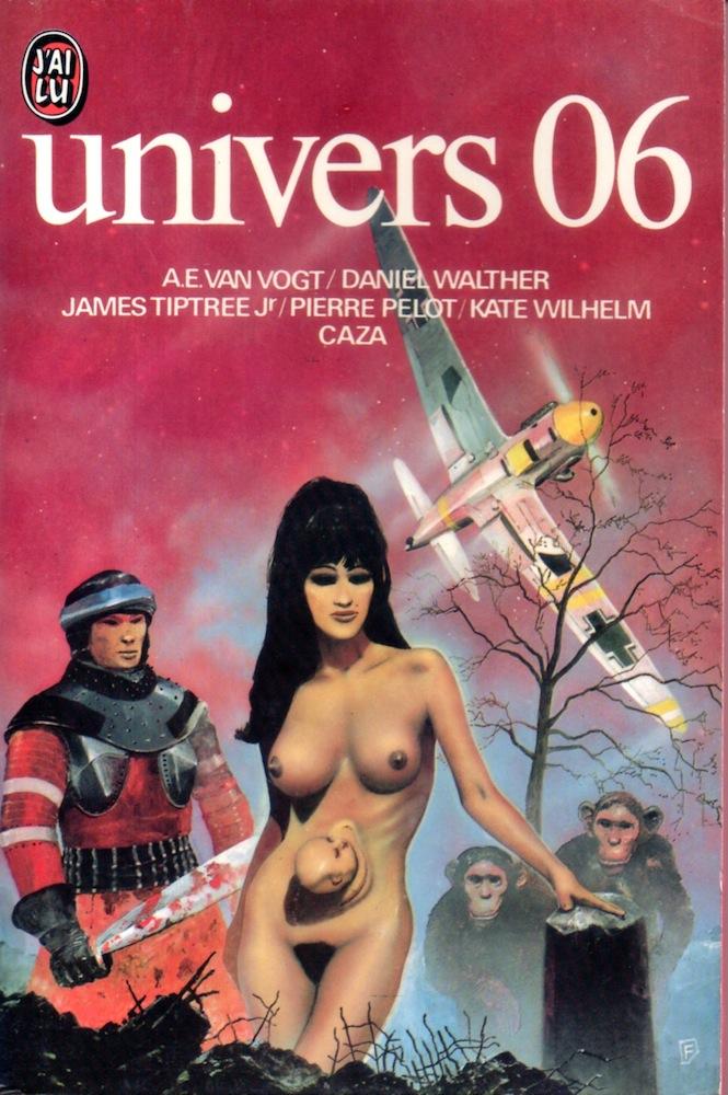 Univers 06