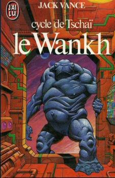 Le Wankh