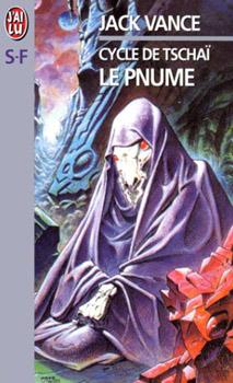 Le Pnume
