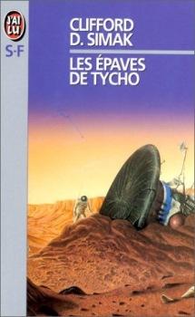 Les Épaves de Tycho