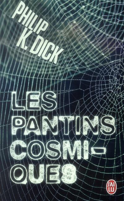 Les Pantins cosmiques
