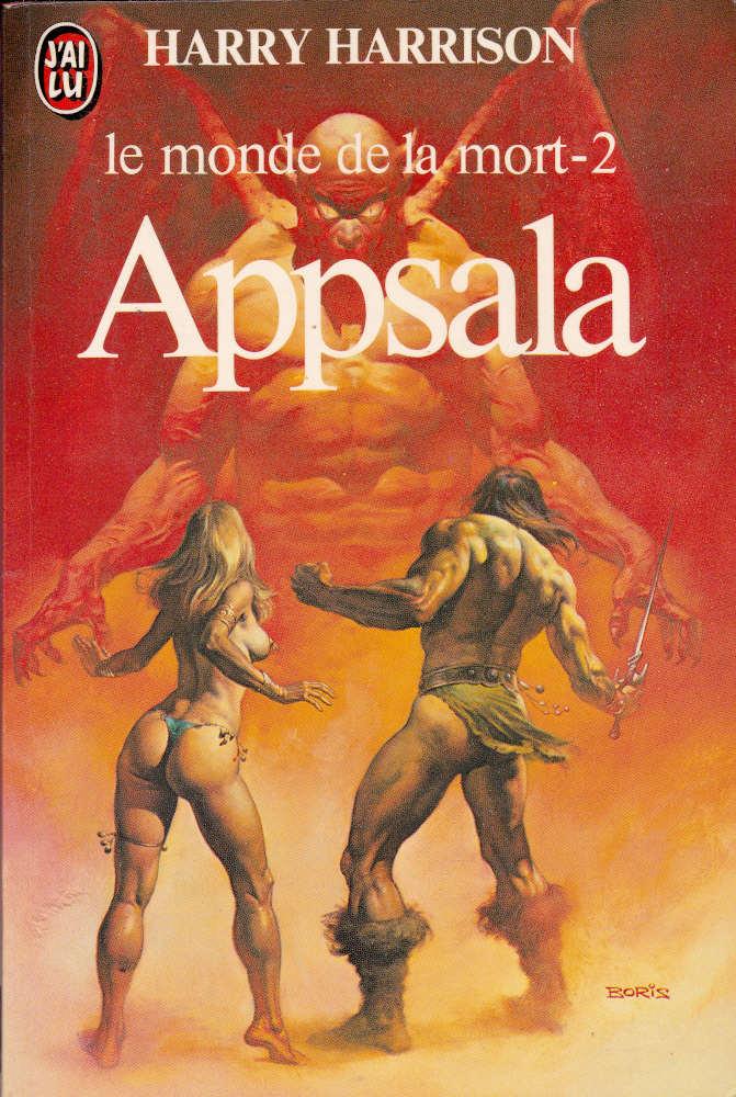 Appsala