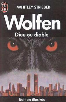 Wolfen, dieu ou diable