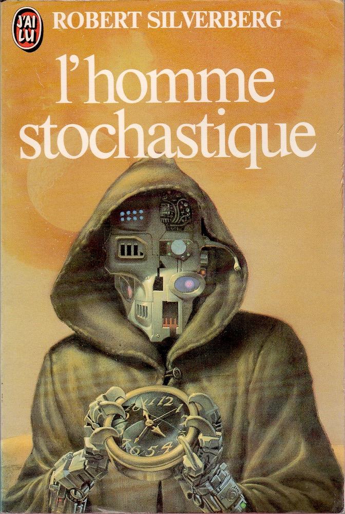 L'Homme stochastique