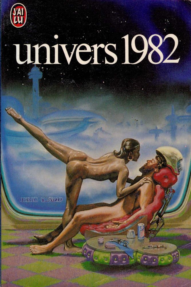 Univers 1982