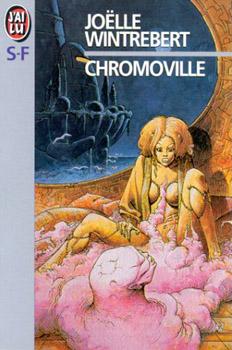 Chromoville