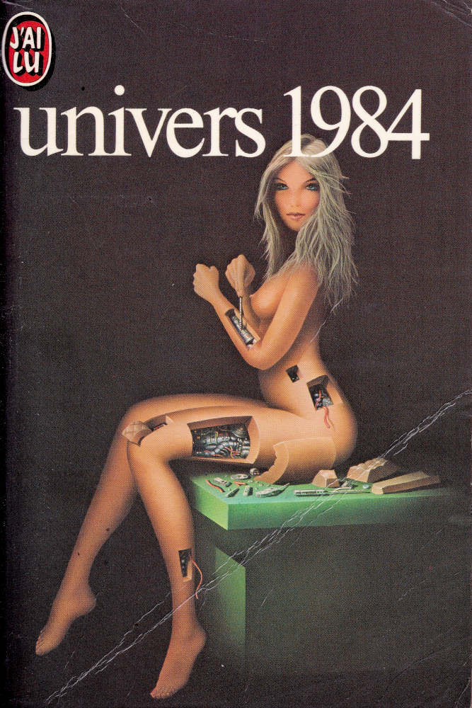Univers 1984