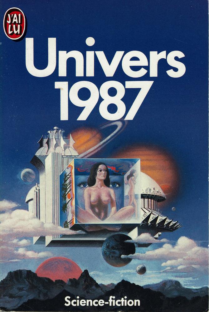 Univers 1987