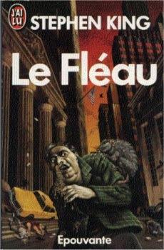 Le Fléau