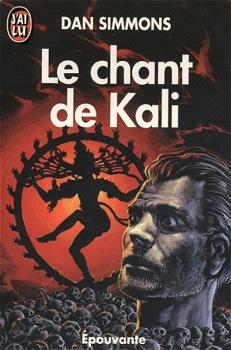 Le Chant de Kali