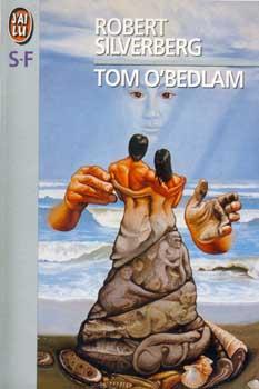 Tom O'Bedlam