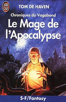 Le Mage de l'Apocalypse