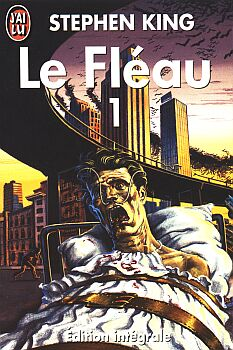Le Fléau - 1
