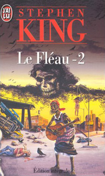 Le Fléau - 2