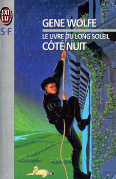 Côté nuit
