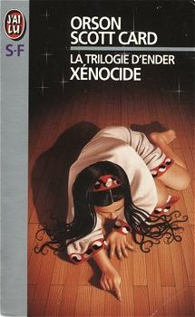 Xénocide